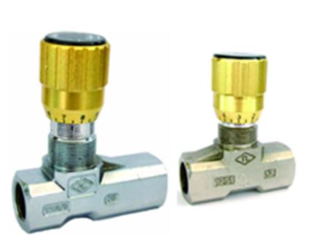 液压动力单元配件