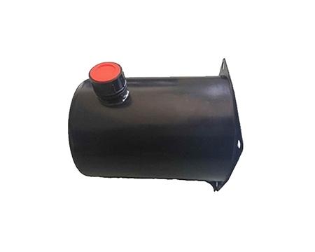 上海铁油箱